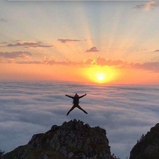 Doğu Karadeniz Ve Batum Turu