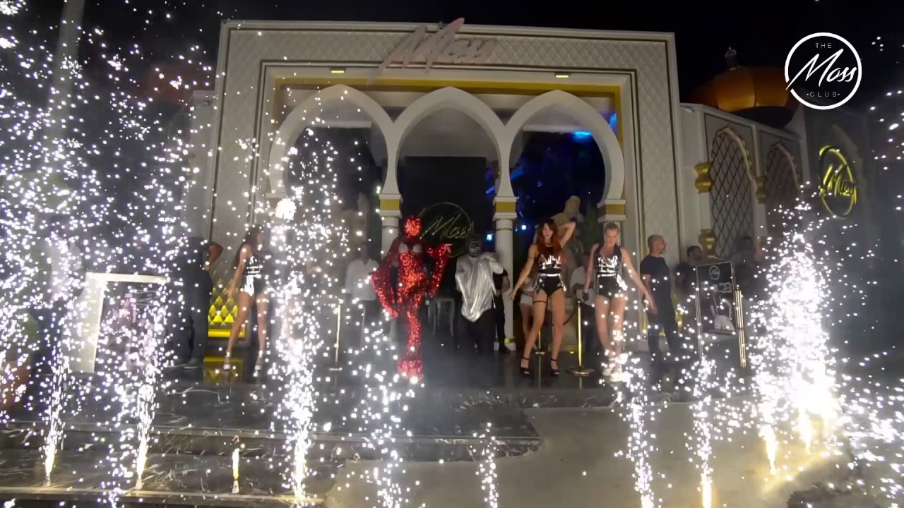 Her hafta  BodrumTatili  /Light House Hotel (3 Gece 4 Gün)